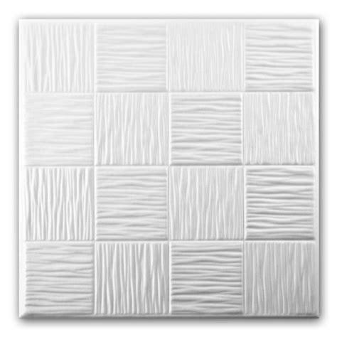 polystyrene ceiling tiles uk 28 images polystyrene ceiling tiles polystyrene ceiling tiles