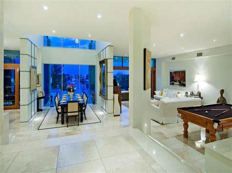 villa de luxe en australie d 233 coration maison meubles maison jardin et design int 233 rieur sur