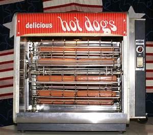Hot Dog Machen : hotdog machine rental ~ Markanthonyermac.com Haus und Dekorationen