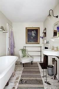 Vintage Zimmer Einrichten : einrichtungsideen vintage provence und shabby chic im vergleich ~ Markanthonyermac.com Haus und Dekorationen