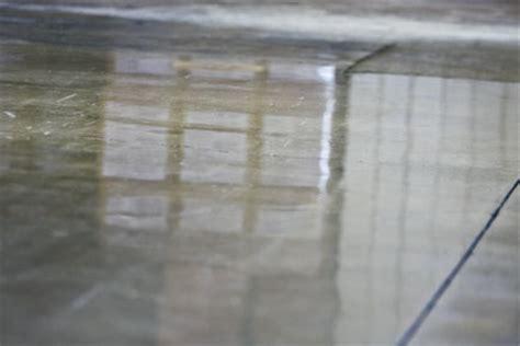 Diy Concrete Floor Cleaner  Diy (do It Your Self