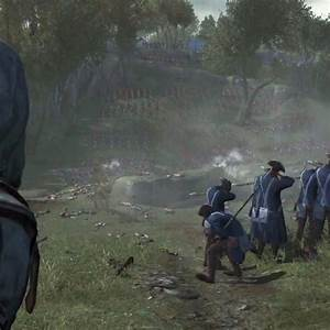 Assassin's Creed 3 Free Download - Full Version Game (PC)
