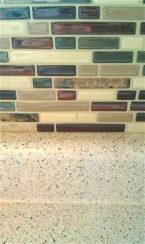 peel and stick backsplash fireplace peel n stick tiles fireplaces the fireplace