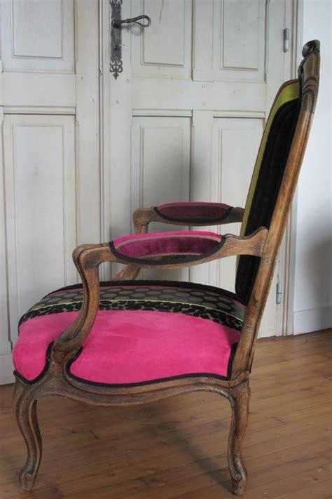 refaire un fauteuil tous les messages sur refaire un fauteuil quot c 244 t 233 si 232 ges tapissier 224