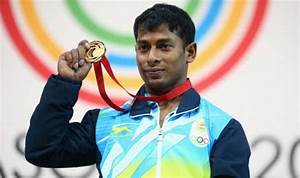 Sukhen Dey: 4 things to know about the Gold winner at ...