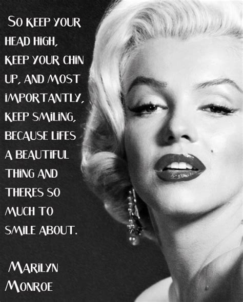 15 Famous Marilyn Monroe Love Quotes To Inspire & Romance. Relationship Quotes Emotional. Instagram Quotes On Pictures. You Forgive Quotes. Crush Quotes In Tamil. Quotes About Moving On Being Strong. Country Quotes Wallpaper. Book Quotes Pages. Christian Quotes To Share On Facebook