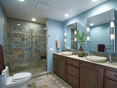 Bathroom Lighting Ideas Strategy And Theme