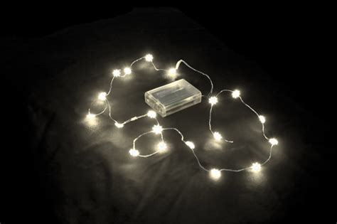 guirlande led 224 piles lafeteagogo achat et vente guirlande lumineuse 224 piles pas cher