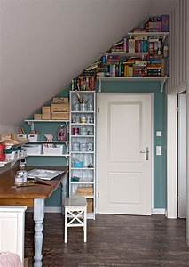 Ikea Möbel Weiß : ikea m bel streichen der shabby chic eignungstest ~ Markanthonyermac.com Haus und Dekorationen