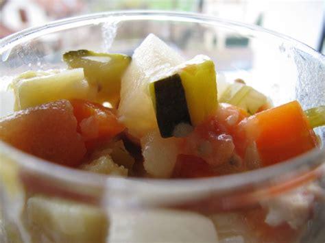 minestrone d 232 s 10 mois petitpotbebe mes recettes de petits pots pour b 233 b 233 et enfants