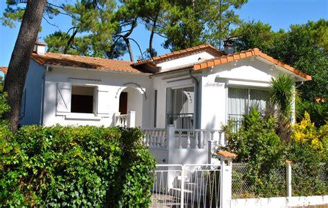 royan ravissante maison dans les pins 224 3 minutes de la plage quartier du parc charente