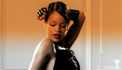 Umbrella Ft. Jay-z By Rihanna • Sexysinger