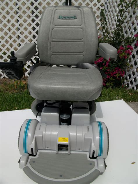 hoveround mpv5 electric scooter used power chair suzuki cars