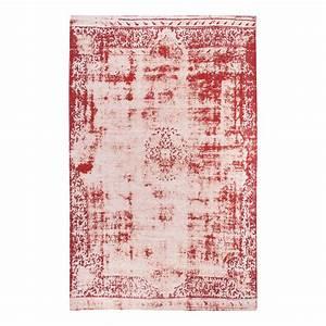 Home 24 Teppich : home24 vintage teppich barock stukkateur graefe ~ Markanthonyermac.com Haus und Dekorationen