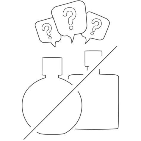 calvin klein ck one eau de toilette unisex 200 ml notino co uk