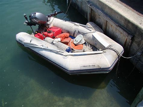 Sun Marine Inflatable Boats by Compare Pvc Vs Hypalon Fabric For Inflatable Boats Rafts