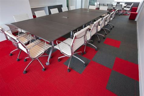 boardroom carpet cleaning