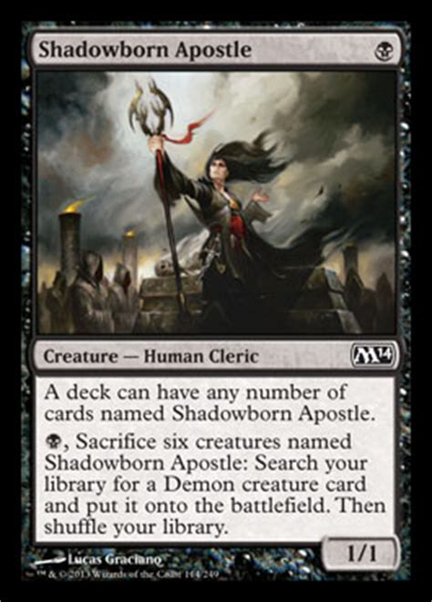 magic 2014 the black cards mythicspoiler