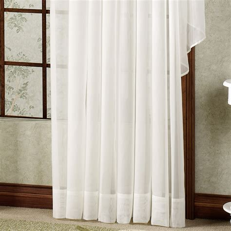 100 patio door curtains grommet top grommet curtains and tab top panels touch of class