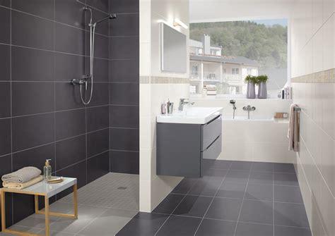 amenagement salle de bain 4m2 salle de bain id 233 es de d 233 coration de maison pg8znanbjm