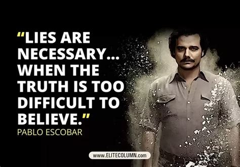 What Are Some Famous Examples Of Quotes By Pablo Escobar. Harry Potter Quotes Goblet Of Fire. Single Quotes Keyboard. Morning Dreams Quotes. Sister Quotes Yahoo Answers. Jealousy Quotes For Him. Faith Quotes Movies. Quotes You Make Me Feel Special. Sister Quotes And Poems
