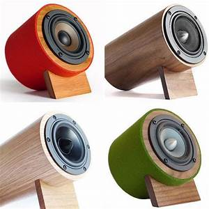 688 best images about cool speakers on Pinterest | Vintage ...