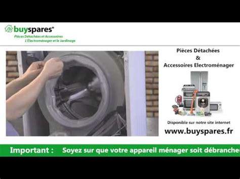le lave linge eco samsung chronique webdistrib du 11 01 2012 how to save money