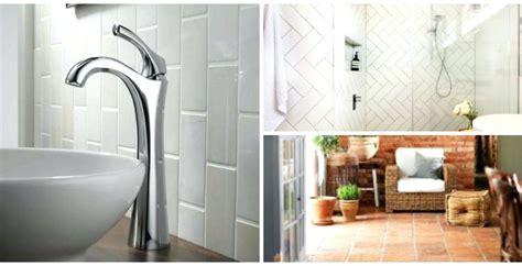 Bathroom Tile Trends 2019