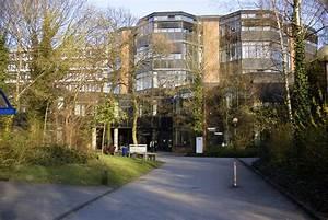Duisburg Essen Gehen : universit tsbibliothek duisburg essen wikipedia ~ Markanthonyermac.com Haus und Dekorationen