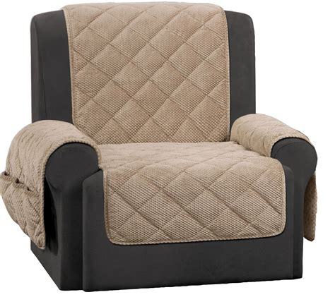 Recliner Chair Walmart by Furniture Give Your Furniture Makeover With Sofa Recliner