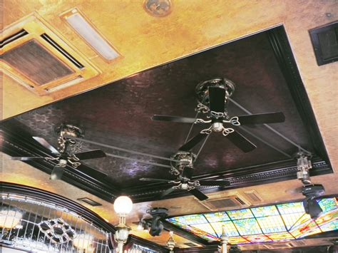 new small room ceiling fans interior design and home