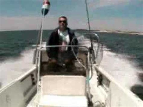 Boat Ride Comedy Youtube fun ocean boat ride beautiful day funny youtube