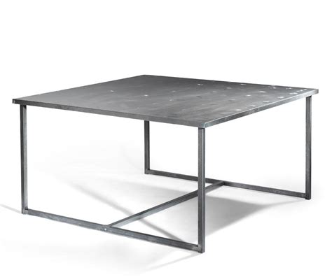 table de salle a manger carre maison design foofaq