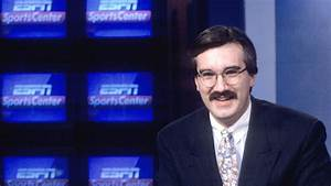 Keith Olbermann will appear on SportsCenter for the first ...