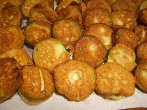 di 233 t 233 tiquement incorrect beignets de courgettes les saveurs agit 233 es recettes menus