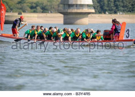 Dragon Boat Festival 2017 Bewl Water by Dragon Boat Racing On Bewl Water Reservoir A Team Paddle