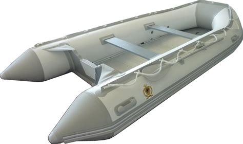 Inflatable Boat Material by 3 2m Inflatable Boat Aluminium Floor Zodiac Tender