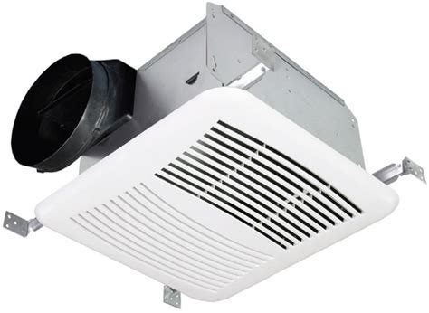 s p pcd110h humidity sensor bath exhaust fan