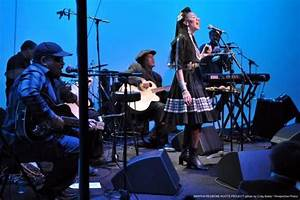 144 best Austin Live Music images on Pinterest | Live ...