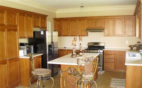 Cabinets Ideas Kitchen Paint Color Oak Winsome With Dark Backyard Slope Landscaping How Much Does It Cost To Put Concrete In Graduation Party Ideas Lighting Chicken Farming Auto Winnipeg String Lights The Big New Berlin Wi