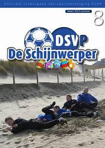 Ea Support Nummer : schijnwerper 8 maart 2015 by dsvp de schijnwerper issuu ~ Markanthonyermac.com Haus und Dekorationen