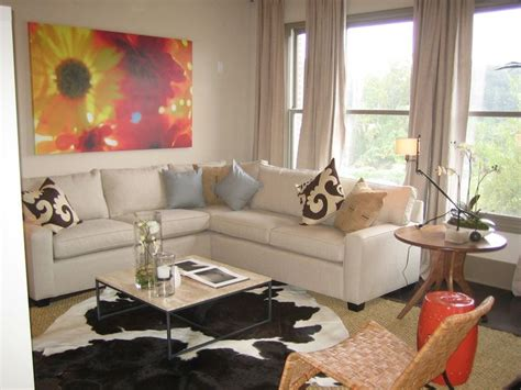 best 25 model home decorating ideas on model homes dinning room furniture