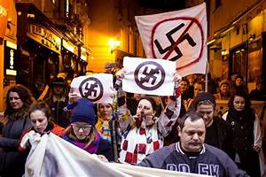 Slovakia comes to terms with proudly neo-Nazi party | The ...