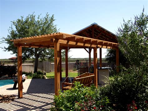 outdoor structures boerne agricultural livestock barns