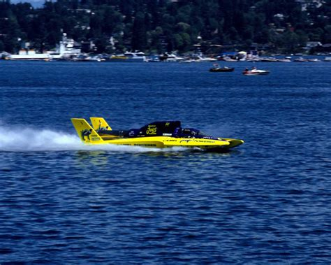 Boat Racing Videos by Hydroplane Racing Boats Video Search Engine At Search
