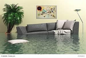 Wohnung Unter Wasser Was Tun : wie vermeide ich einen rohrbruch in der wohnung haus ~ Markanthonyermac.com Haus und Dekorationen