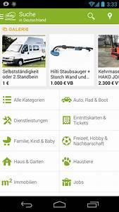 Ebay Kleinanzeigen Logo : ebay kleinanzeigen f r android download ~ Markanthonyermac.com Haus und Dekorationen