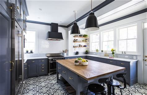 100 [ Triangle Shaped Kitchen Island ] New Home Building