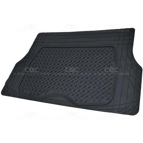 2016 scion tc all weather floor mats carpet vidalondon