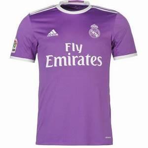 Football Shirts - Buy Official Replica Kits at UKSoccershop